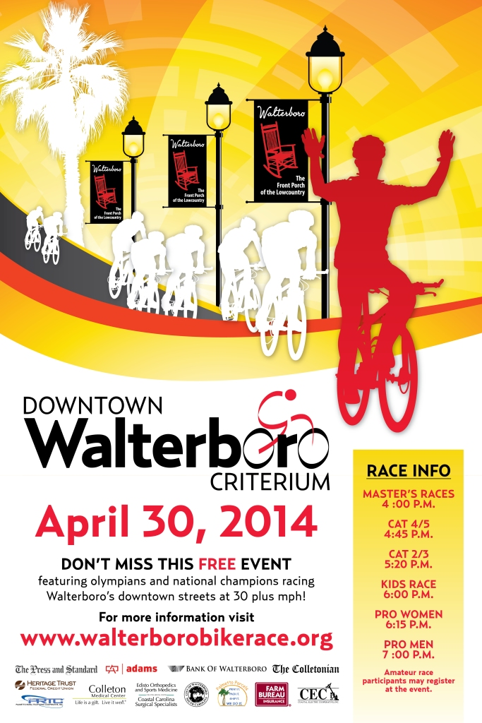 CRITERIUM POSTER 2014-PRINTER VERSION